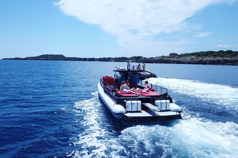 Seas-the-dream-Zakynthos-Cruises-4