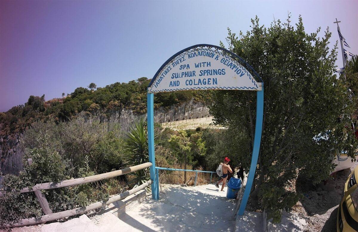 Xigia-Beach-Zakynthos-Cruises-1