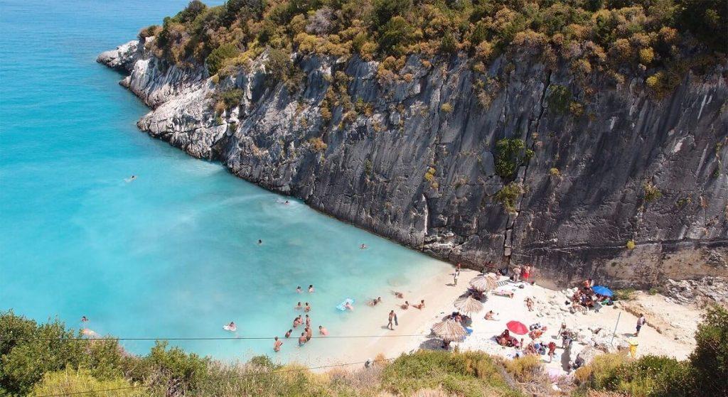 Xigia-Beach-Zakynthos-Cruises-2