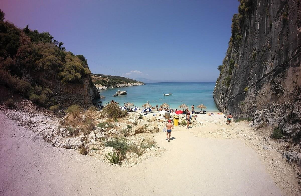 Xigia-Beach-Zakynthos-Cruises-3