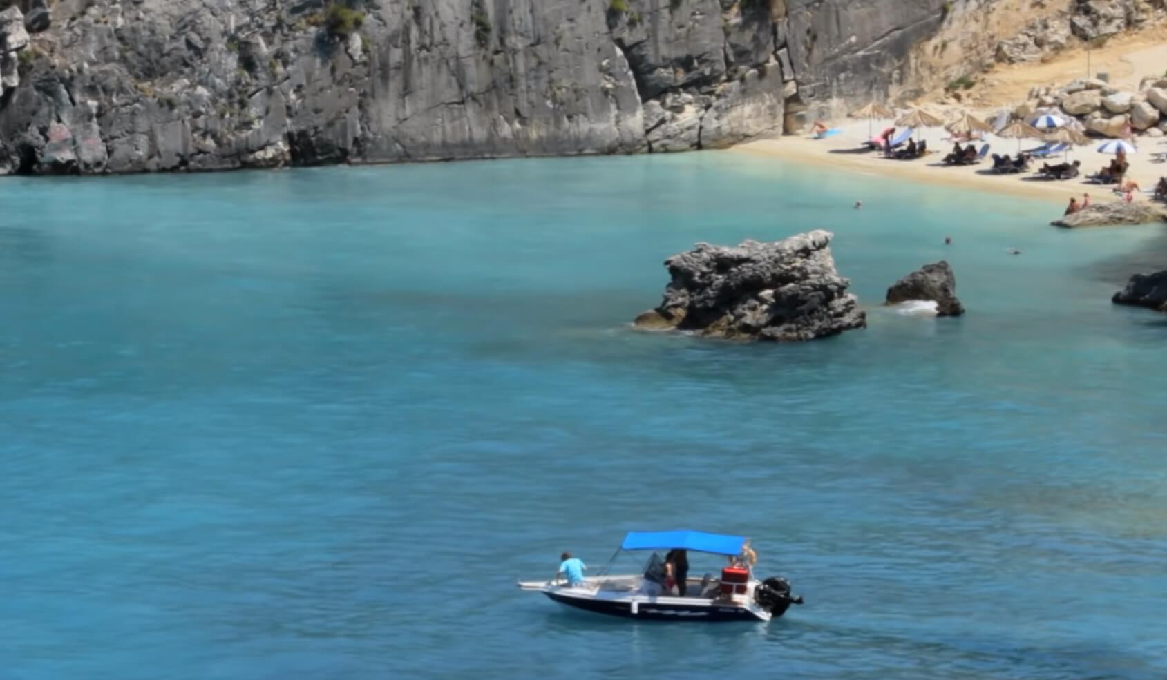 Xigia-Beach-Zakynthos-Cruises-4