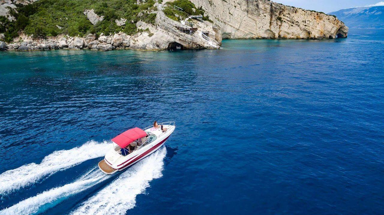 Zakynthos-Cruises-Maxum-Gallery-3