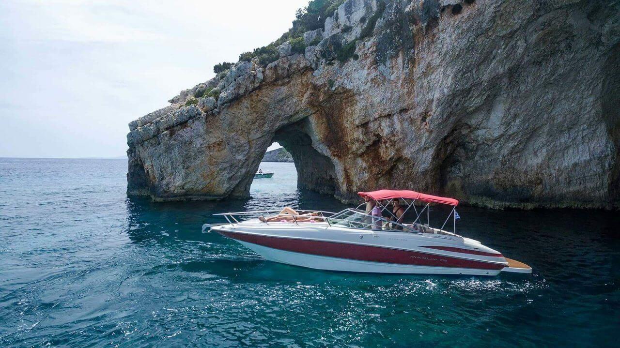 Zakynthos-Cruises-Maxum-Gallery-4