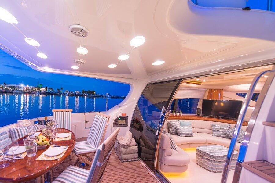 Zakynthos-Cruises-Yacht-Manu-Azimut-58-12