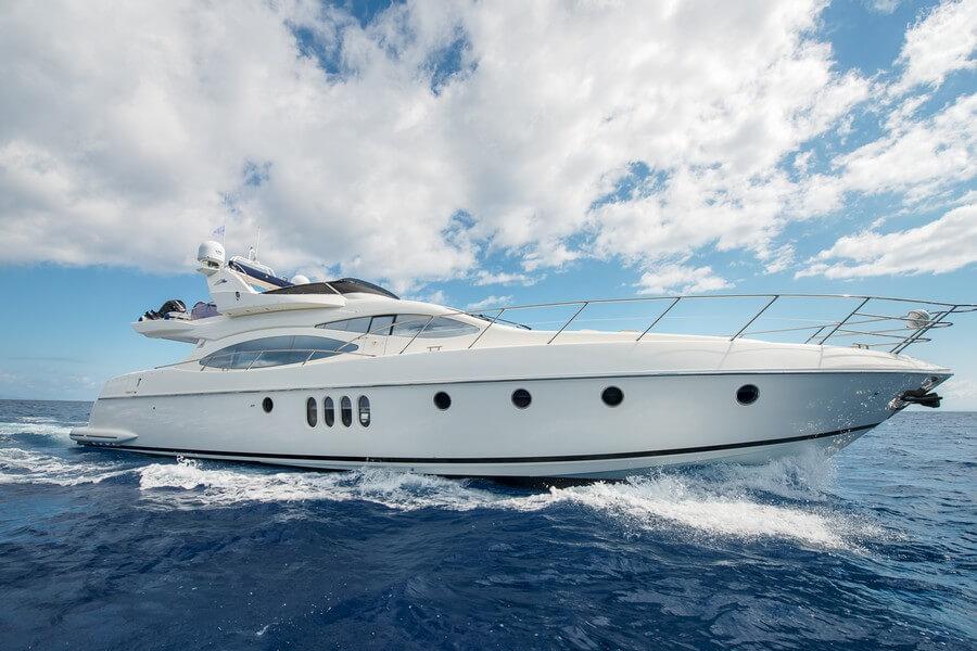Zakynthos-Cruises-Yacht-Manu-Azimut-58-2