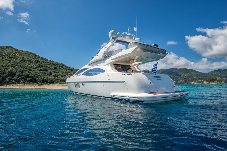 Zakynthos-Cruises-Yacht-Manu-Azimut-58-5