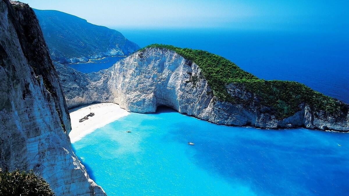 Zakynthos-Island-Zakynthos-Cruises-1