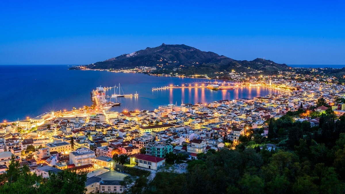 Zakynthos-Island-Zakynthos-Cruises-2