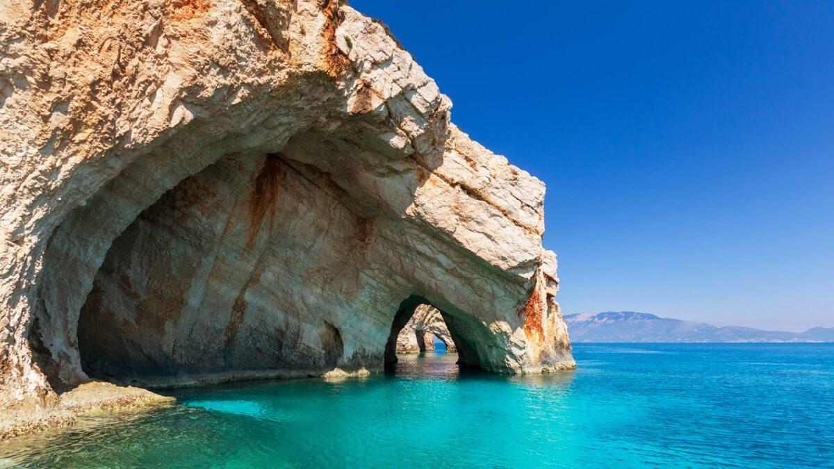 Zakynthos-Island-Zakynthos-Cruises-3