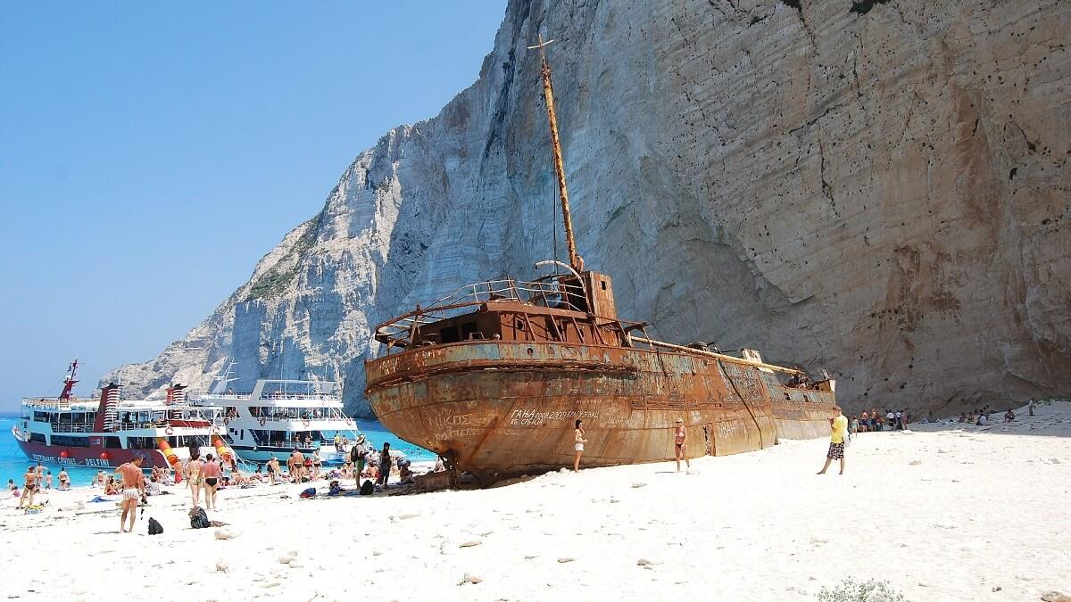 Zakynthos-Island-Zakynthos-Cruises-4