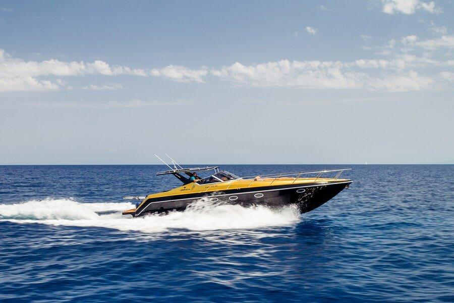 Zakynthos-cruises-Enjoy-yacht-2
