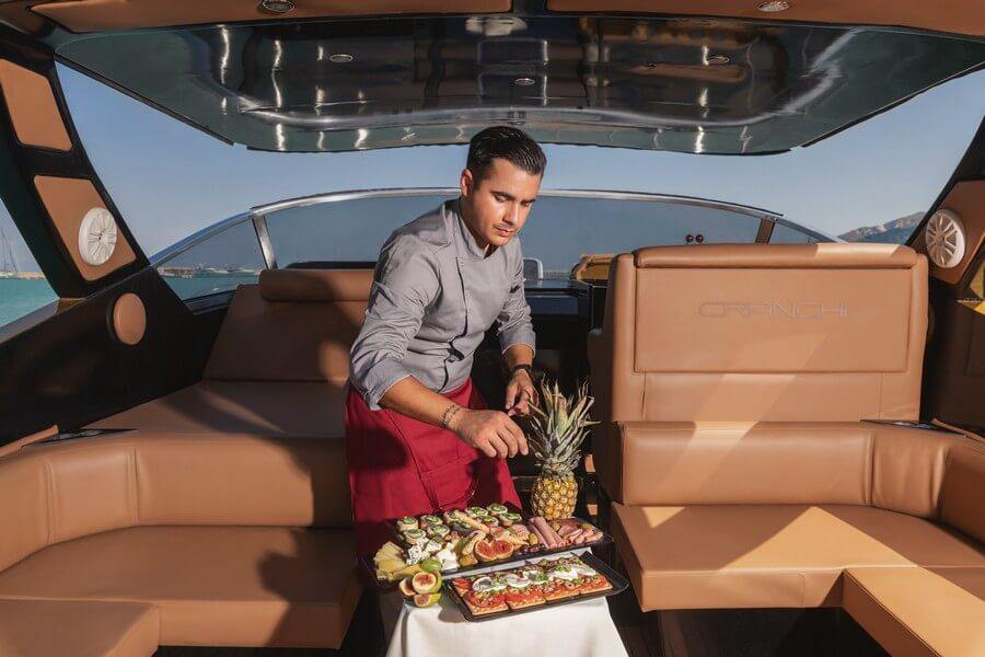 Zakynthos-cruises-Enjoy-yacht-3