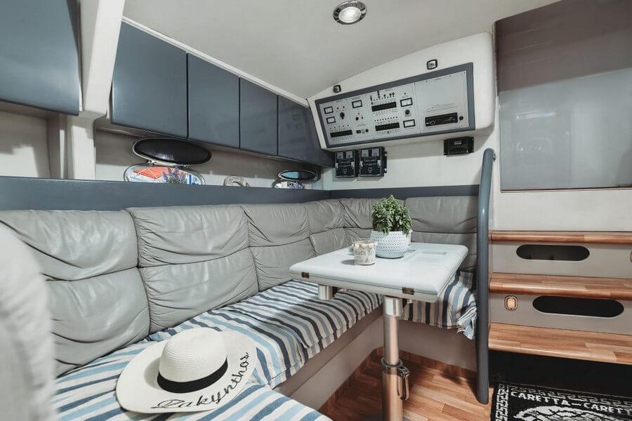 Zakynthos-cruises-Enjoy-yacht-4