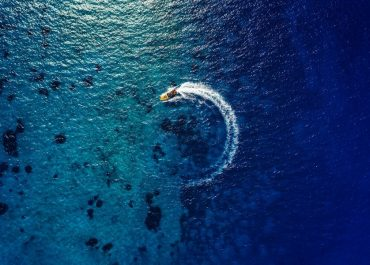 Zakynthos-cruises-Enjoy-yacht-6