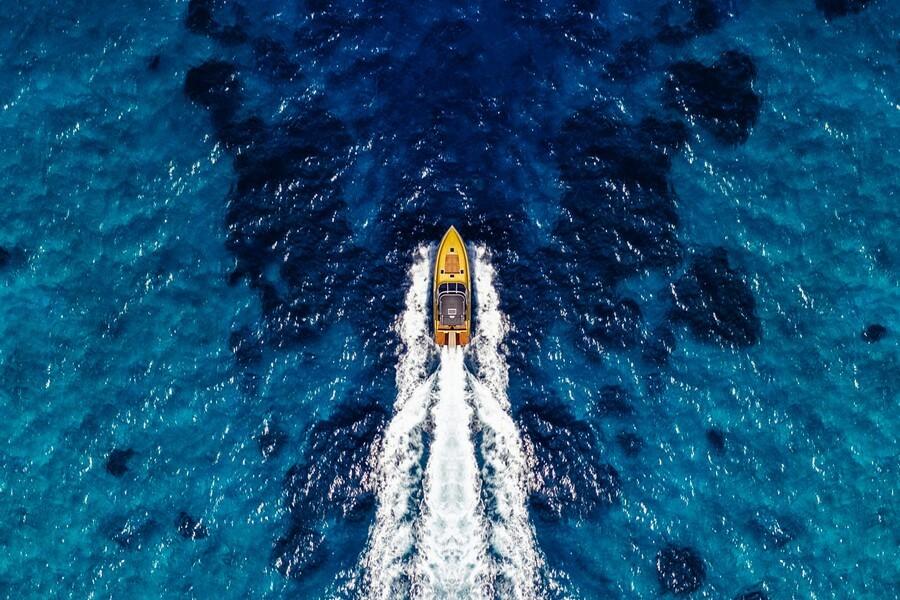 Zakynthos-cruises-Enjoy-yacht-7