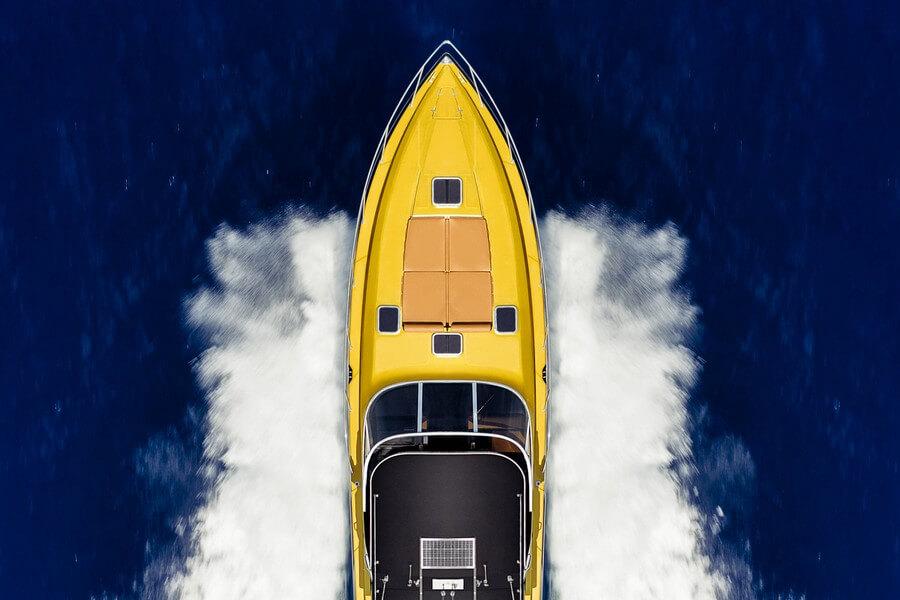Zakynthos-cruises-Enjoy-yacht-9