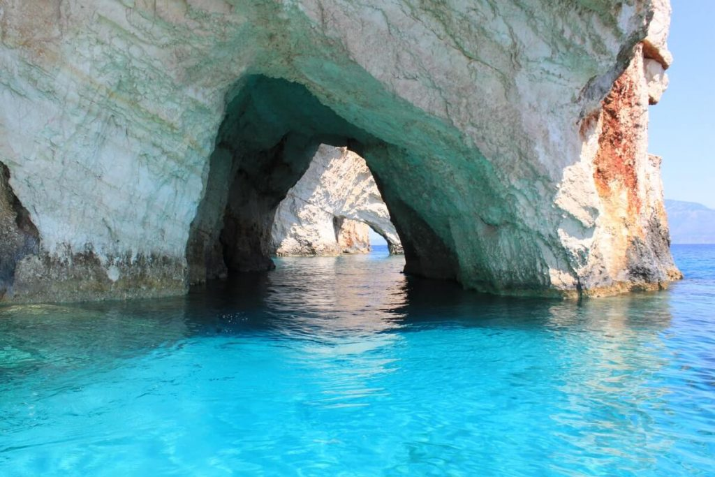 keri-caves-zakynthos-cruises-1