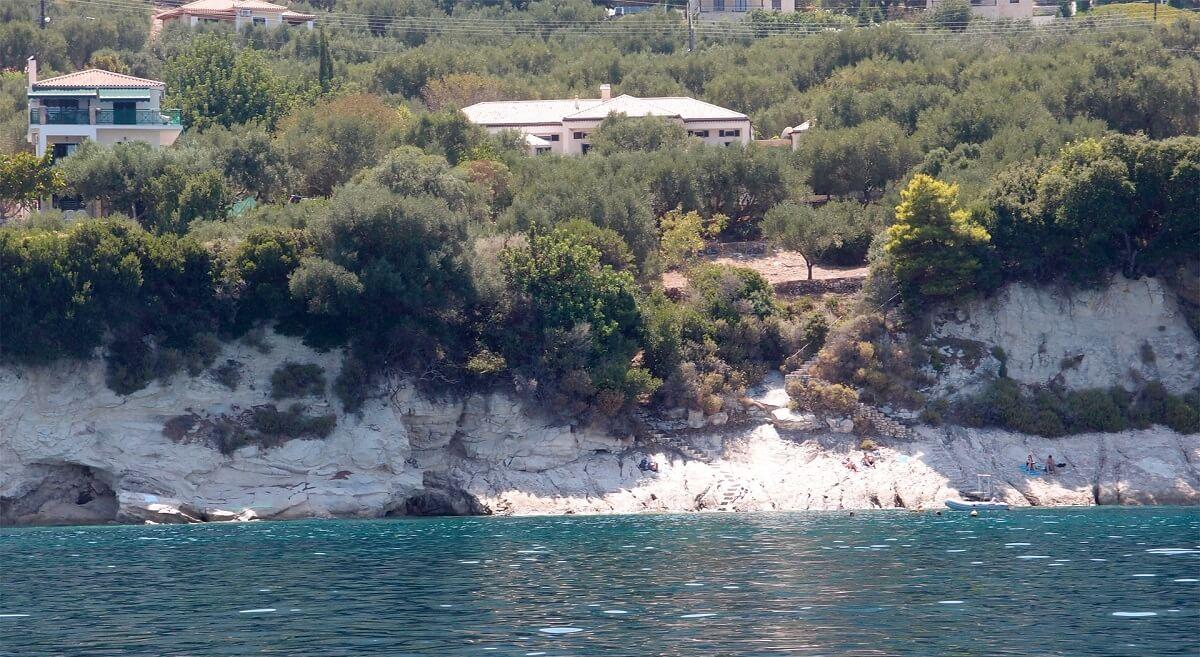 keri-caves-zakynthos-cruises-4