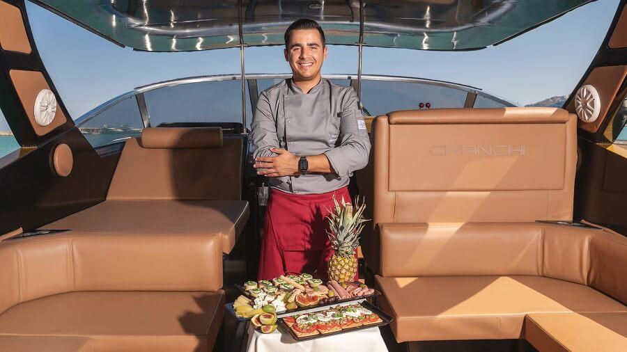Zakynthos-Cruises-Chef-Food-Drinks-1