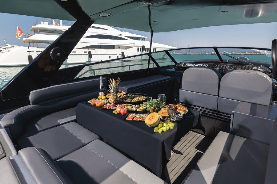 Zakynthos-Cruises-Chef-Food-Drinks-4