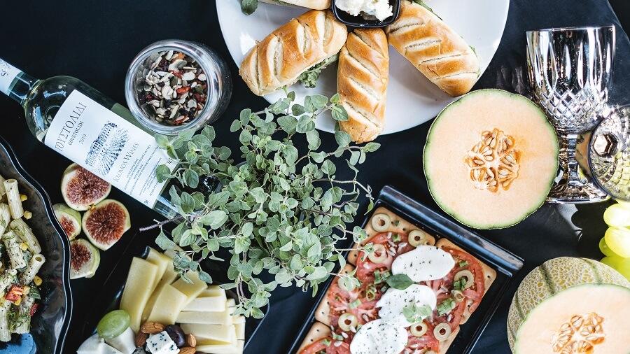 Zakynthos-Cruises-Chef-Food-Drinks-8