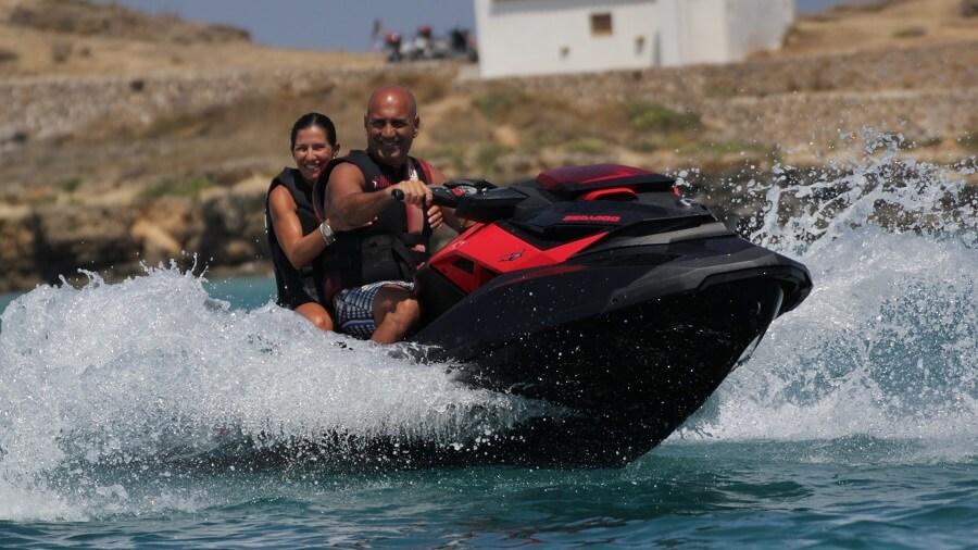 st-nicholas-watersports-zakynthos