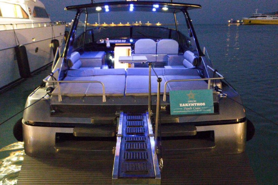 Calma-Boat-For-Rental-Zakynthos-Cruises-1