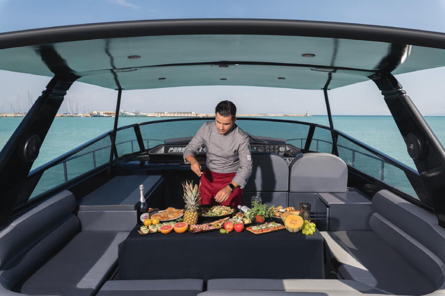 Calma-Boat-For-Rental-Zakynthos-Cruises-3